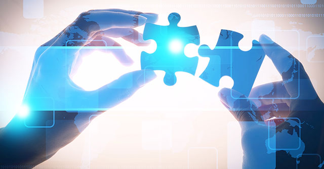 Collaboration to Minimize Disruption in the Future Workplace