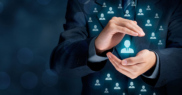How has technology transformed the hiring landscape amidst COVID?