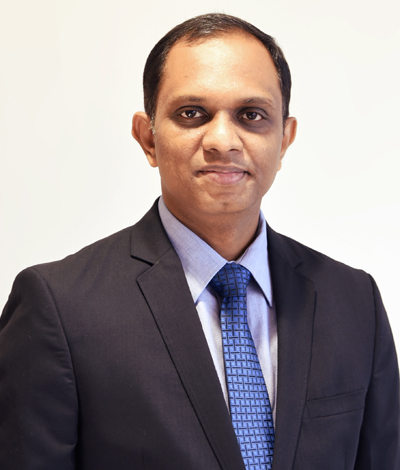 Read: Harnath Babu on how KPMG is enabling the workforce for the future